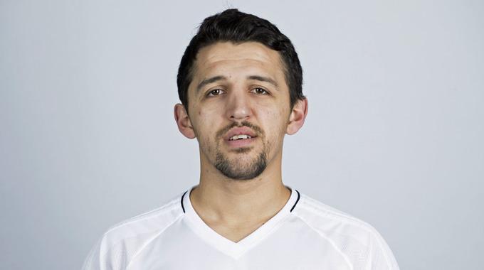 Profilbild von  Durim Elezi