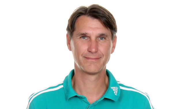 Profilbild von Michael Prus