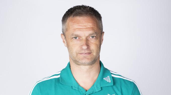 Profilbild von Christian Wück