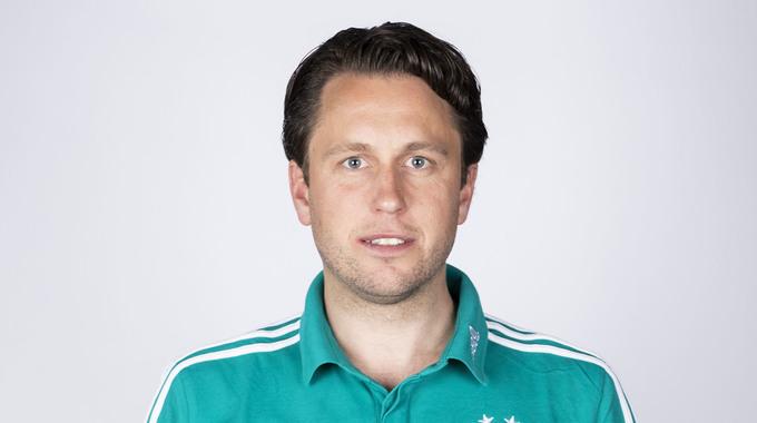 Profilbild von Dennis Lamby