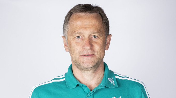 Profile picture of Rainer Zietsch