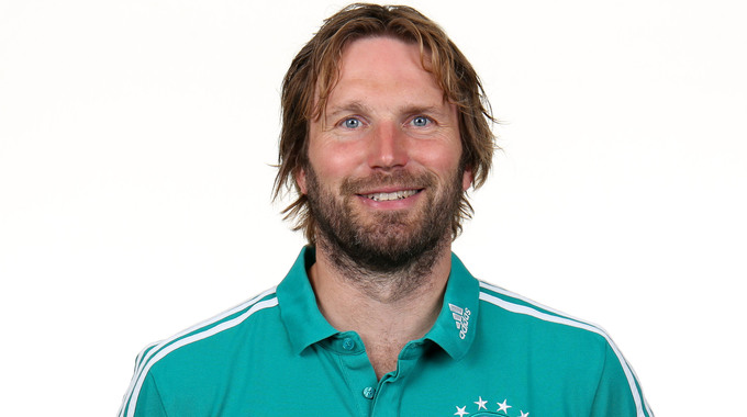 Profilbild von Stefan Wessels