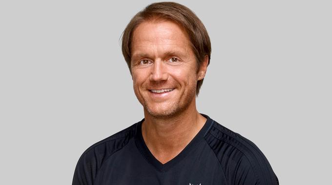 Profile picture of Thomas Schneider