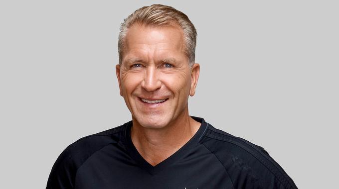 Profilbild von Andreas Köpke