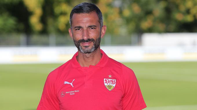 Profilbild von Murat Isik