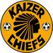Vereinslogo Kaizer Chiefs
