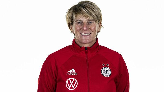 Profilbild von Silke Rottenberg