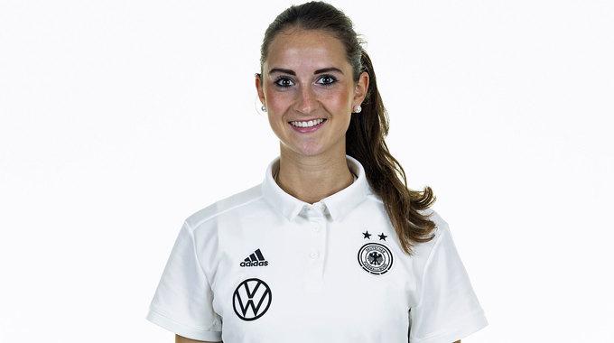 Profilbild von  Sara Däbritz