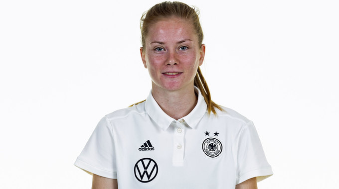 Profile picture of Sjoeke Nusken