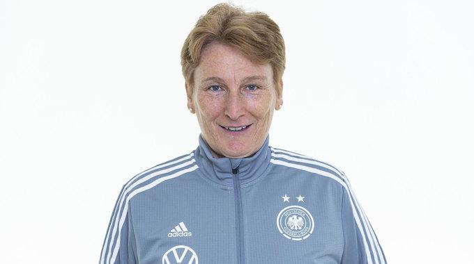 Profilbild von Carmen Holinka