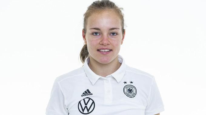 Profilbild von Luca von Achten