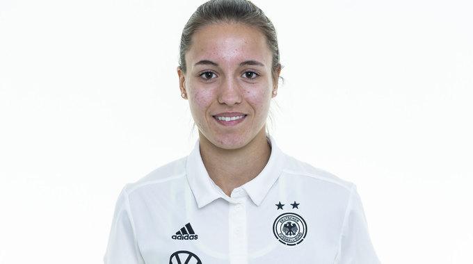 Profilbild von Selina Vobian