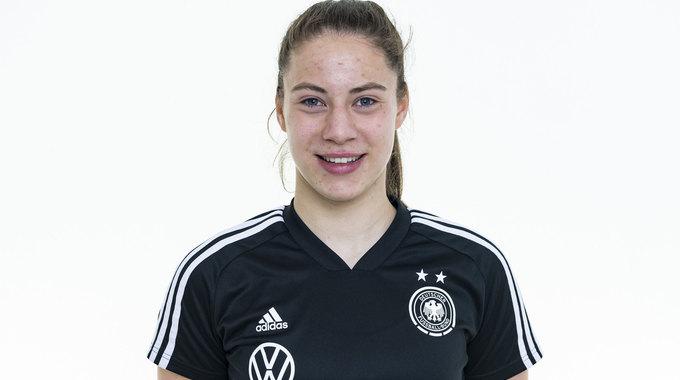 Profilbild von Julia Kassen