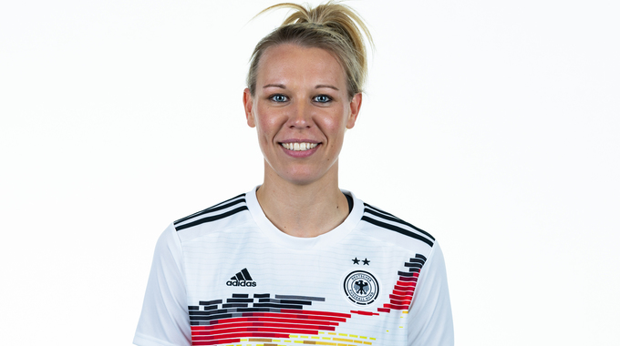 Profile picture of Kristin Demann