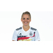 Profile picture of Leonie Maier