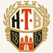 Club logo Harburger TB