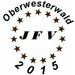 Vereinslogo JFV Oberwesterwald U 15 (Futsal)