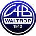 Vereinslogo VfB Waltrop 1912 U 17 (Futsal)