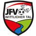 Vereinslogo JFV Wittlicher Tal U 15 (Futsal)