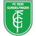Vereinslogo FC Gundelfingen