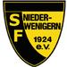 Sportfreunde Niederwenigern U 19 (Futsal)