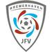 Vereinslogo JFV Bremerhaven U 19 (Futsal)