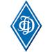 FC Deisenhofen U 19 (Futsal)