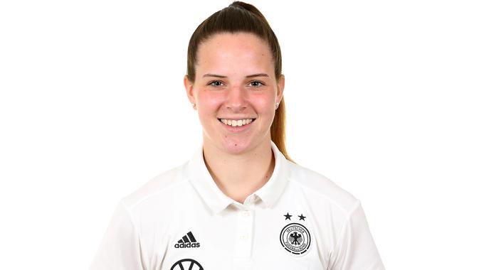 Profilbild von Lara Schmidt