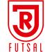 Vereinslogo Jahn Regensburg (Futsal)