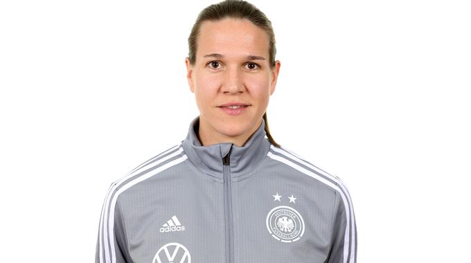 Profilbild von Claudia Wehrsen