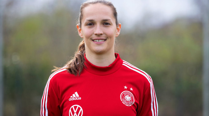 Profile picture of Laura Benkarth