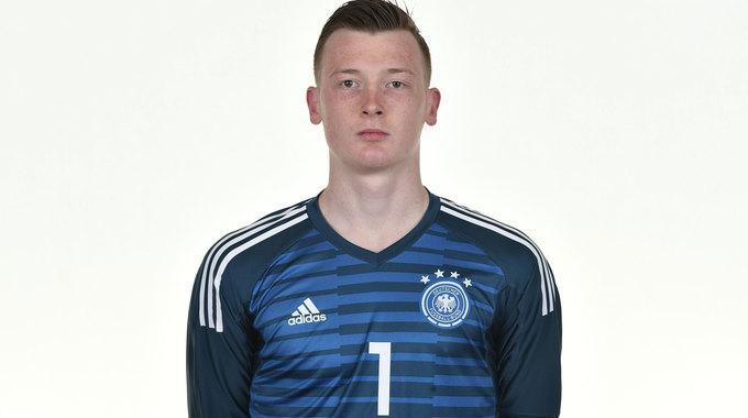 Profilbild von Markus Schubert