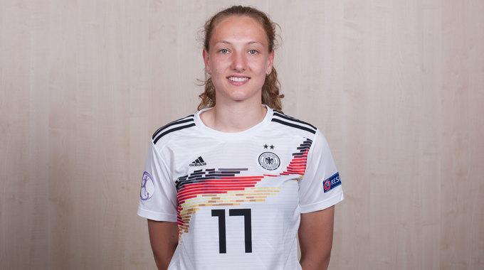 Profilbild von Mieke Schiemann