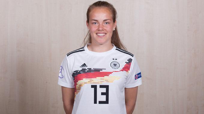 Profile picture of Donata von Achten
