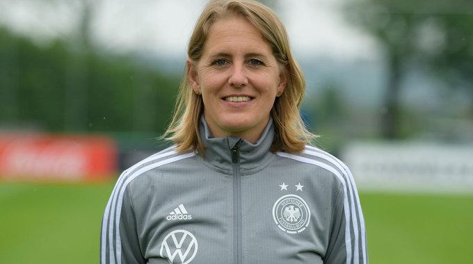 Profilbild von Britta Carlson