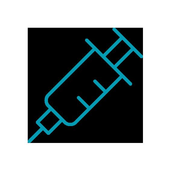 Icon Anti Doping
