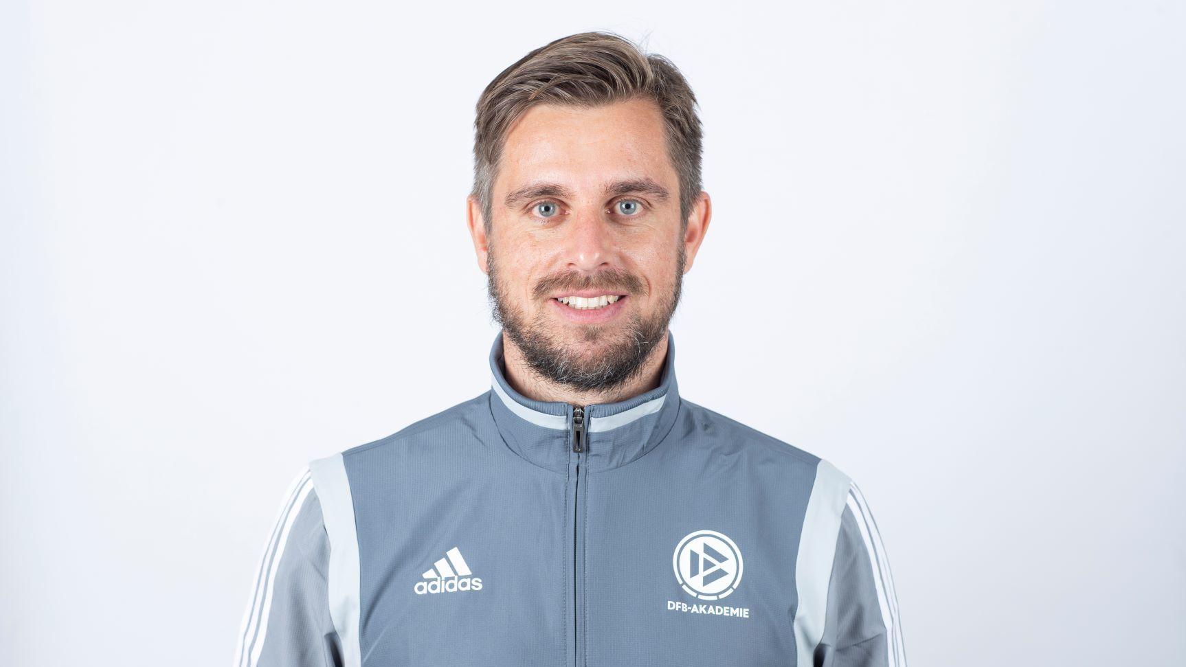 Sebastian Bönig