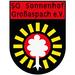 Club logo SG Sonnenhof Grossaspach