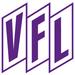 Club logo VfL Osnabruck