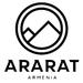 Vereinslogo FC Ararat-Armenia