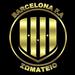 Vereinslogo Somatio Barcelona FA