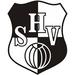 Club logo Heider SV