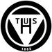 Club logo TuS Haltern