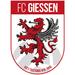 Vereinslogo FC Gießen