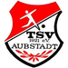 Vereinslogo TSV Aubstadt