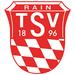 Club logo TSV 1896 Rain