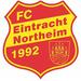 Vereinslogo FC Eintracht Northeim