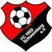 Vereinslogo FC Schweinberg