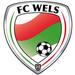 Vereinslogo FC Wels