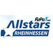 Club logo FuPa Allstars Rheinhessen